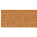 (c) Grandparket.ru